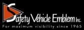 Safety Vehicle Emblem, Inc.