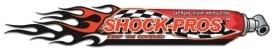 Shock-Pros