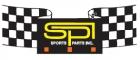 Sports Parts Inc.