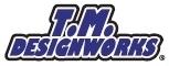 T.M. Designworks