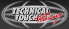 Technical Touch