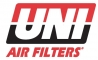 UNI Air Filters