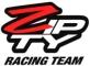 Zip Ty Racing