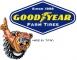 Goodyear Farm Tires