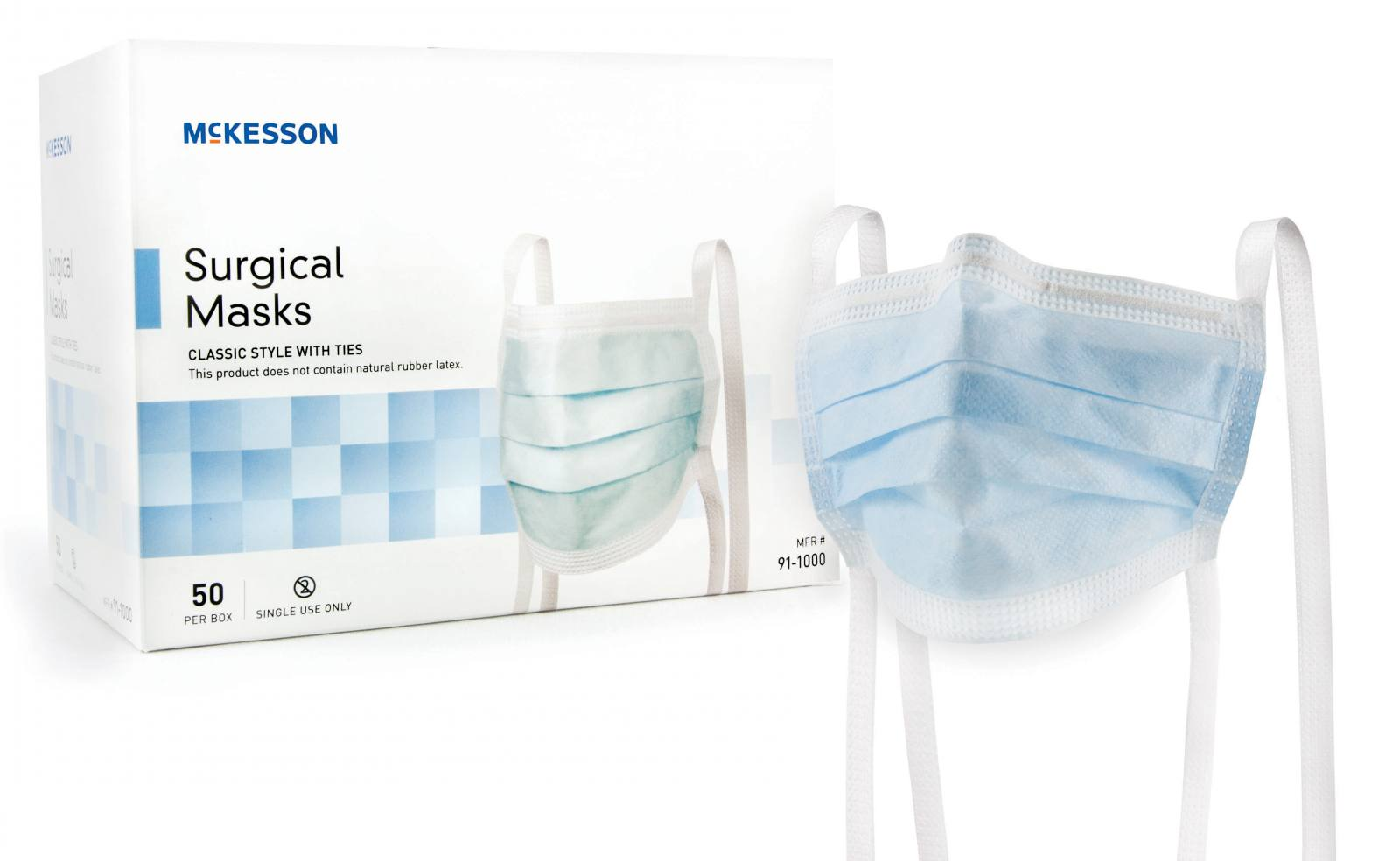 Palm Surgical Sale Medical Springs Us In For Ca Mask Mckesson