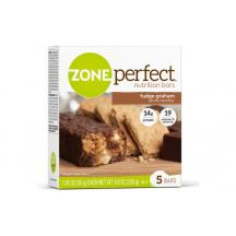 Abbott Nutrition ZONE PERFECT ORAL SUPPLEMENT from Lake