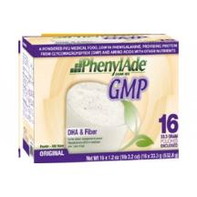 PKU ORAL SUPPLEMENT PHENYLADE® GMP