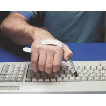 MADDAK TYPING COMPUTER KEYBORD AID for sale | Mountain
