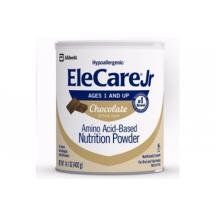 ELECARE® JR PEDIATRIC ORAL SUPPLEMENT for sale in Kent, WA