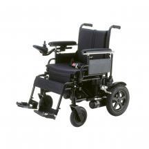 Power Wheelchairs, Marlboro, MD