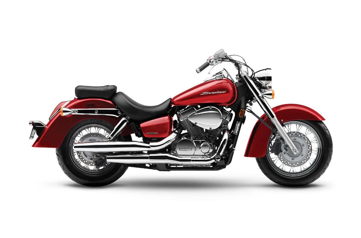 New Honda Models For Sale In Lanse Au Loup Nl Normore 2003 Mini Dirt Bikes Cruiser