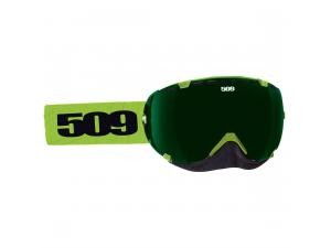 8384c8e069431 Eyewear (618) 345-9889 from Collinsville Yamaha