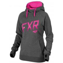 2106e4b5dcfb Fade Pullover Womens Hoodie for sale in Mara, BC | Backus Racing ...