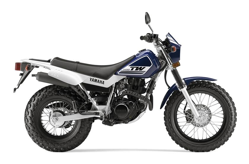 New Yamaha Models For Sale In Harrison AR