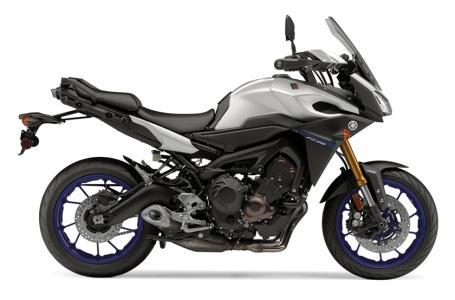 2016 Yamaha FJ-09 for sale 75199
