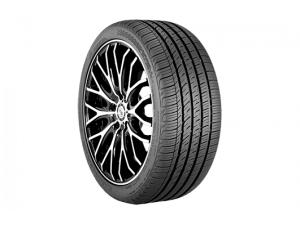 Raptis R-T5 Tire