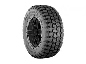 35 12 5 R17 >> 35 12 5r17 Hercules 415 454 7810 From Tim S Treads