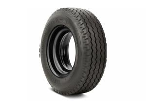 LOW PRO HD TIRE