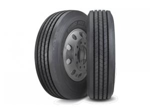 STRONG GUARD HRD TIRE