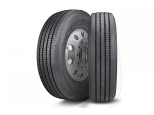 STRONG GUARD HRA TIRE