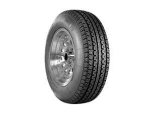 POWER ST2 TIRE