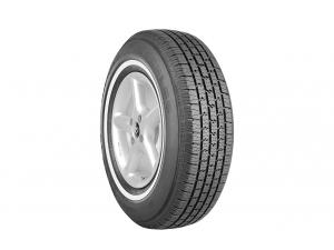 MRX Plus IV Tire
