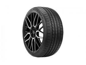 IMOVE GEN 2 AS TIRE