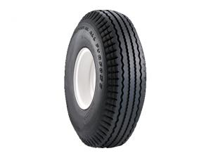 Industrial All Purpose Tire