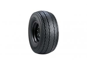 Industrial Trax Tire