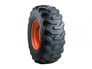 TRAC CHIEF®XT TIRE