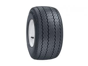 Links® Tire
