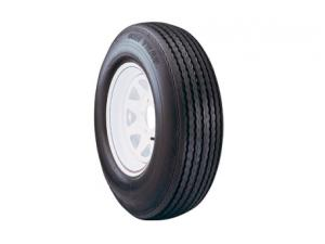 USA Trail® Tire
