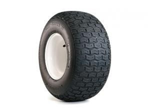Turf Saver II Tire