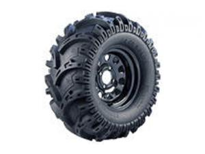 Mud Wolf® XL Tire