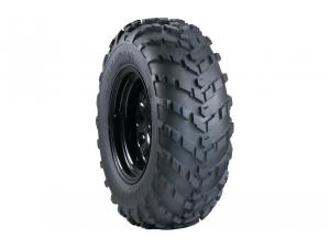 Badlands A/R Tire