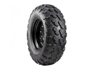 Terrathon Tire