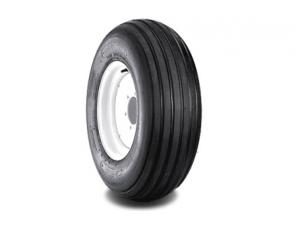 Farm Specialist™ I-1 Tire