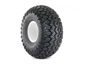 HD Field Trax Tire