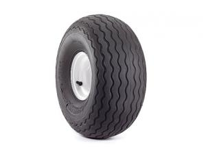 Turf Glide Tire