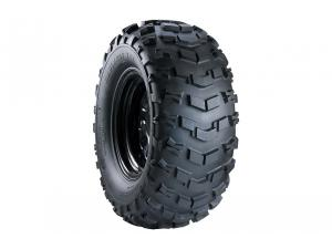 Badlands XTR Tire