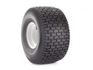 Turf Saver® Tire