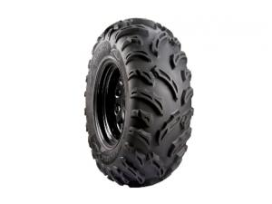 Black Rock Tire
