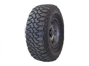 DIRT COMMANDER M/T TIRE