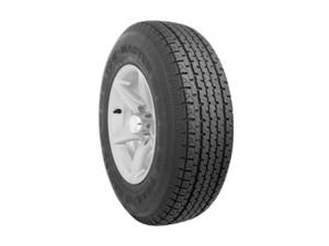 Towmaster Summer Solution Tire