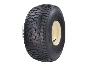 SOFT TURF TIRE