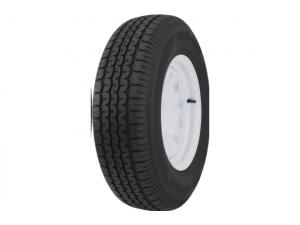 MIRAGE STR TIRE