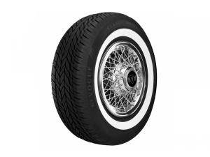 vogue tyre  rubber company     tires