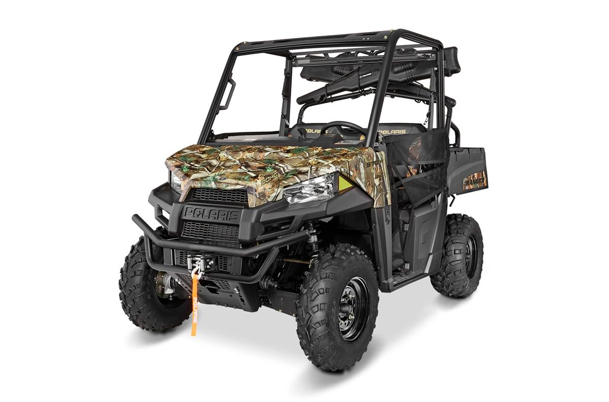 New Polaris Industries Side X For Sale In Lundar Mb Randys 2014 Rzr 170 Wiring Diagram Ranger Mid Size