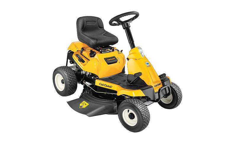 Shop Residential Lawn Mowers