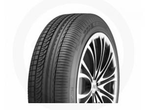 AS-1 Tire